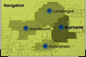 navigationmap